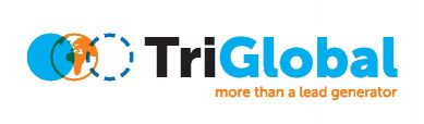 triglobal-logo-met-pay-off-page-001