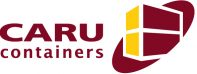 CARU Containers logo