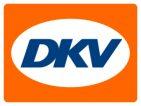 DKV_Logo_4C Kopie