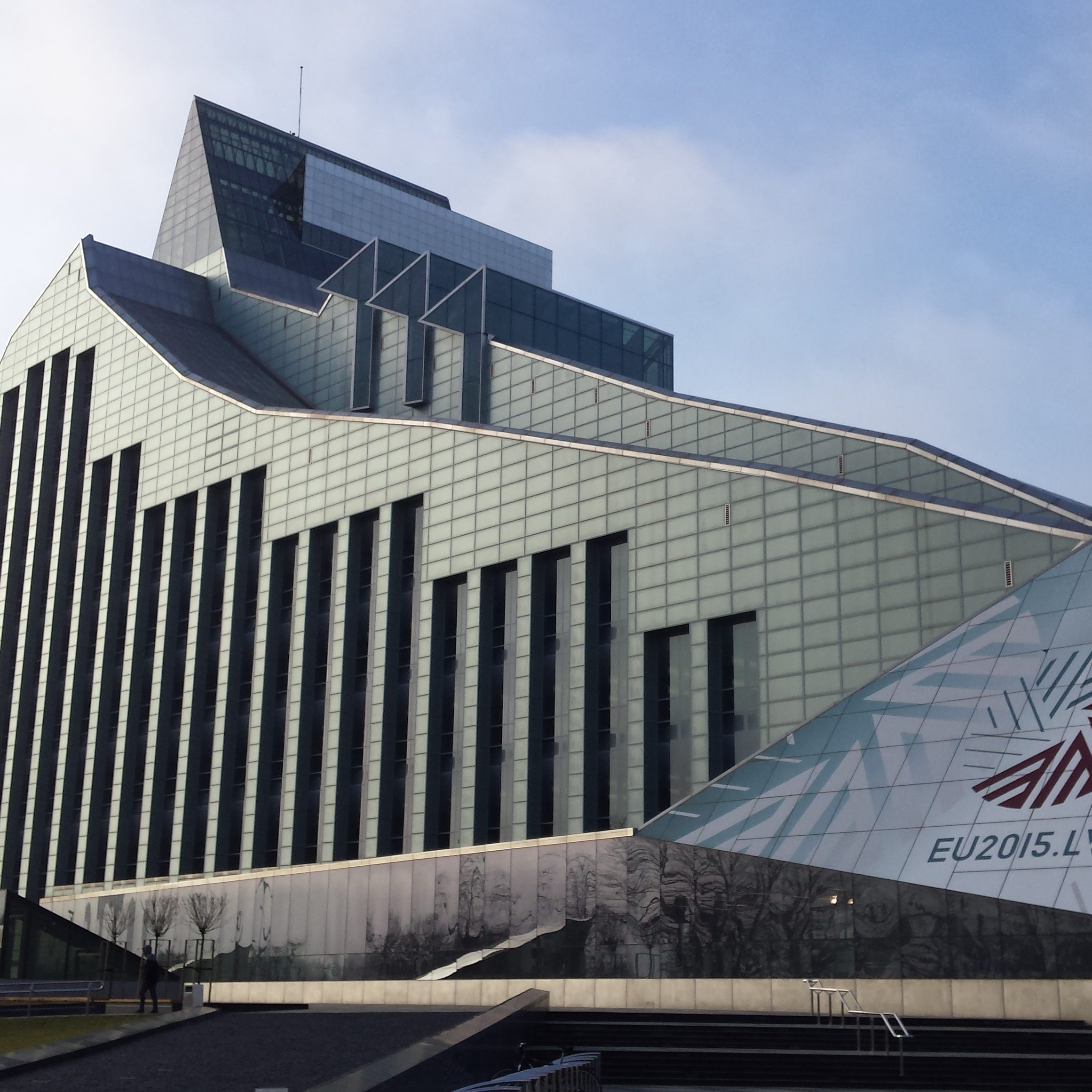 national_library_of_latvia