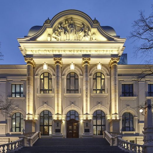 makslas-muzejs